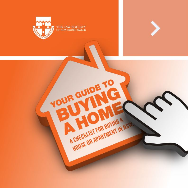 Web Page - Buying a home icon.JPG